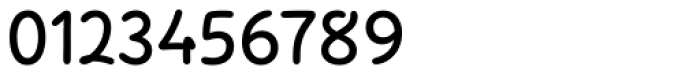 KunKun Font OTHER CHARS