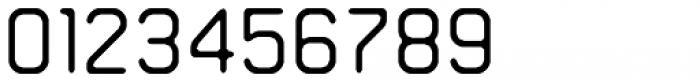 Kunst Imprint 72 Regular Font OTHER CHARS