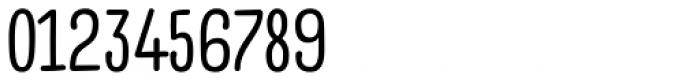 Kuppa Basic Font OTHER CHARS