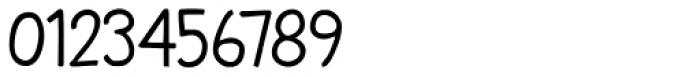Kuroneko Kaps Regular Font OTHER CHARS