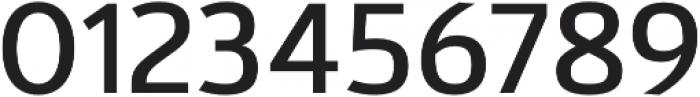 Kylo Sans otf (400) Font OTHER CHARS