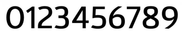 Kylo Sans Regular Font OTHER CHARS