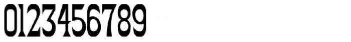 Kyhota Fezdaz Font OTHER CHARS