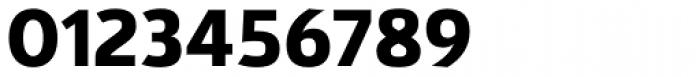 Kylo Sans Bold Font OTHER CHARS