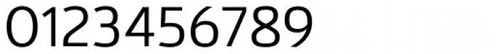 Kylo Sans Light Font OTHER CHARS