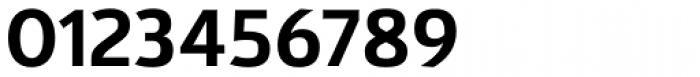 Kylo Sans Medium Font OTHER CHARS
