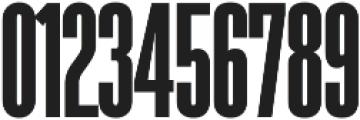 La Babaca Regular ttf (400) Font OTHER CHARS