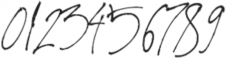 Labyrinthine Breeze otf (100) Font OTHER CHARS