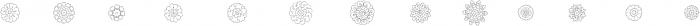 Lale Regular otf (400) Font UPPERCASE