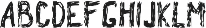 Lateril otf (400) Font LOWERCASE