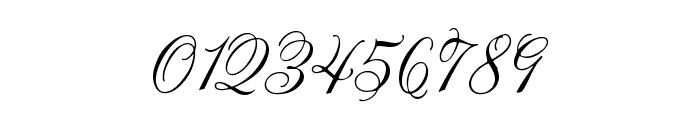 Lastochka Font OTHER CHARS