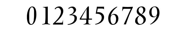 LatinumTallX Font OTHER CHARS