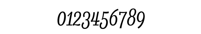 Lavanderia-Regular Font OTHER CHARS