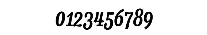 Lavanderia-Sturdy Font OTHER CHARS