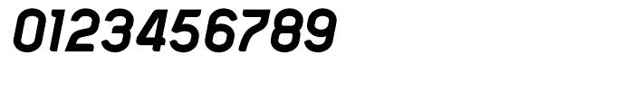 LayarBahtera Doomsday Bold Italic Font OTHER CHARS