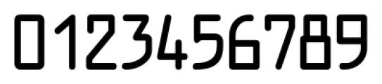 Larabiefont Condensed Bold Font OTHER CHARS