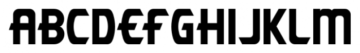 Lauderdale JNL Regular Font LOWERCASE