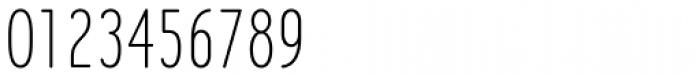 LA Headlights BTN Cond Light Font OTHER CHARS