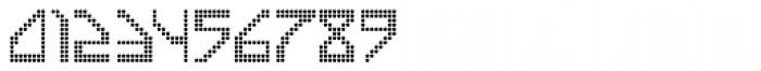 Labolg Font OTHER CHARS