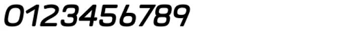 Labrador B Bold Italic Font OTHER CHARS
