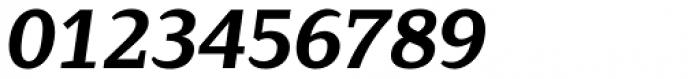 Lagu Serif Bold Italic Font OTHER CHARS