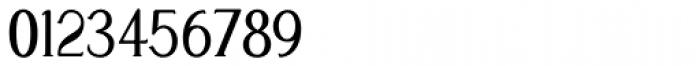 Landsdowne Commercial Bold Font OTHER CHARS