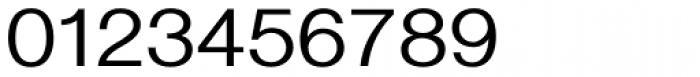 Langton DemiBold Font OTHER CHARS