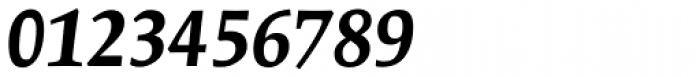 Lapture Subhead Bold Italic Font OTHER CHARS