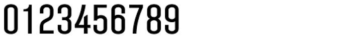 Laqonic 4F Unicase Light Font OTHER CHARS