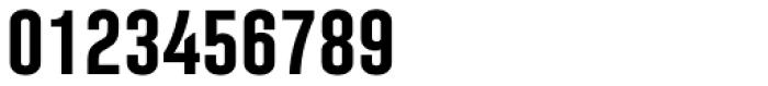 Laqonic 4F Unicase Medium Font OTHER CHARS