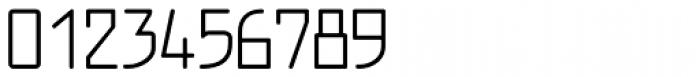 Larabiefont Condensed Font OTHER CHARS