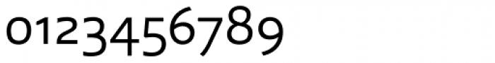Laski Sans Regular Font OTHER CHARS