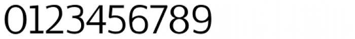 Latinaires Font OTHER CHARS