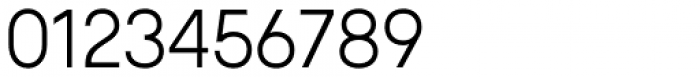 Latinka Light Font OTHER CHARS