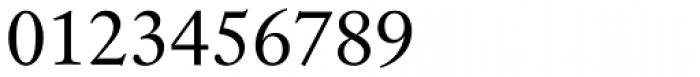 Laurentian Pro Regular Font OTHER CHARS