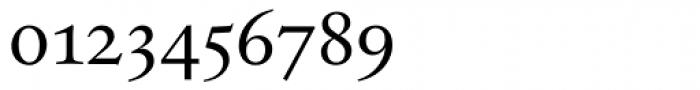 Laurentian SC Font OTHER CHARS