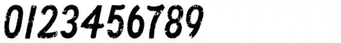 Lawson Vintage Font OTHER CHARS