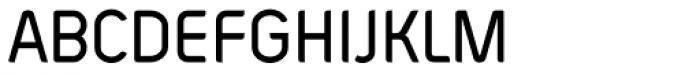 LayarBahtera Doomsday Condensed Font UPPERCASE