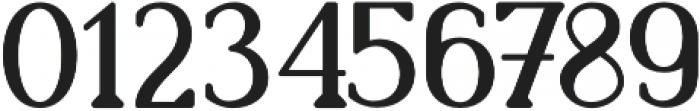 LD-Charmini Alt otf (400) Font OTHER CHARS