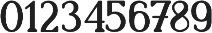 LD-Charmini Medium otf (500) Font OTHER CHARS