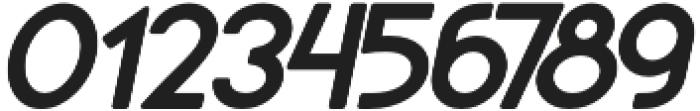 LD-Fabiano otf (400) Font OTHER CHARS