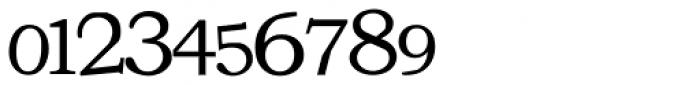 LD Unique Font OTHER CHARS