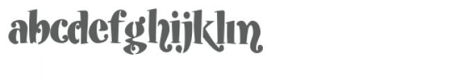 ld pumpkin gingerbread stencil Font LOWERCASE
