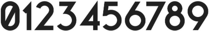 Leaner_Bold otf (700) Font OTHER CHARS