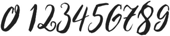 Legacy Script Regular otf (400) Font OTHER CHARS