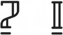 Legendary Bold ttf (700) Font OTHER CHARS