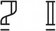 Legendary Regular ttf (400) Font OTHER CHARS
