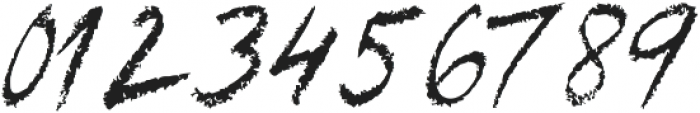 LetsDoThis otf (400) Font OTHER CHARS