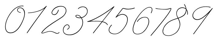 League Script Thin League Script Font OTHER CHARS