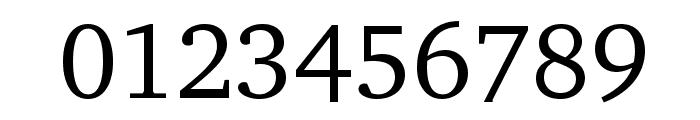 LeedsCyr Koi8_5 Normal Font OTHER CHARS